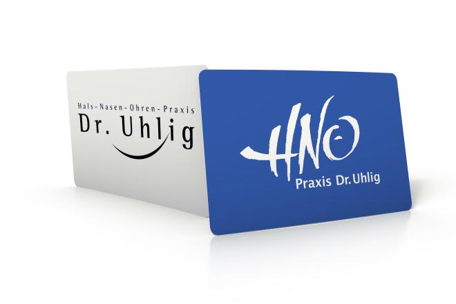 Dr. Uhlig vorher/nachher