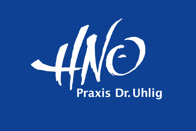 Dr. Uhlig Logo neu