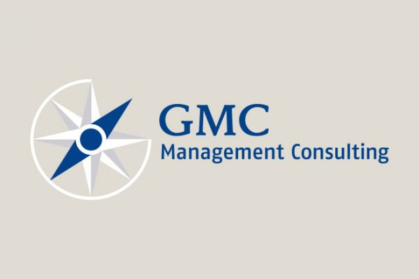 GMC Logo neu