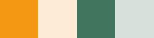 ICH Farbschema