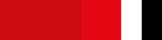 Institut für Stressabbau Farbschema