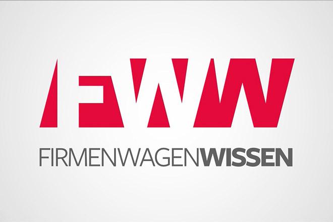 FFW Opener Vorschau