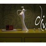 CoffeeType 4 Diva