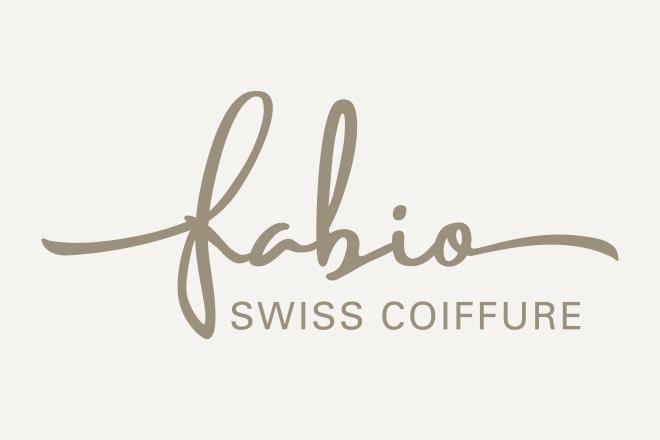 fabio Logo