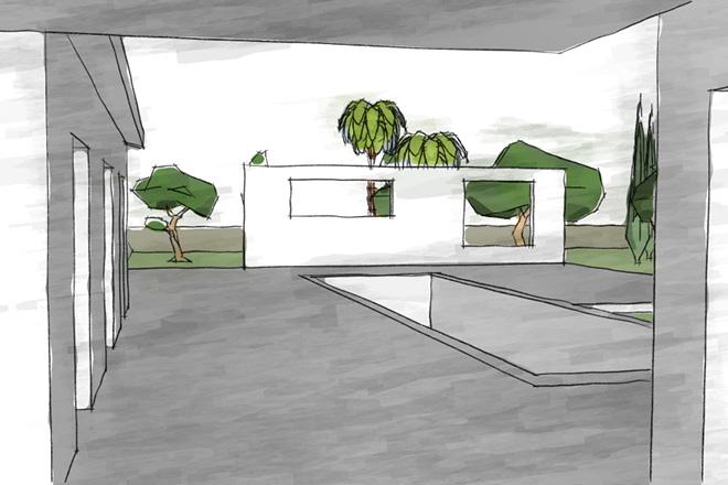Gartenprojekt Kurzfilm