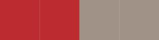 Farbschema GHT