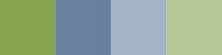 Farbschema caanwe
